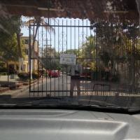 Hotellikuvia: Dos Habitaciones Para Cinco Huespedes, Cartagena de Indias