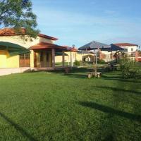 酒店图片: Top Chela Lodge, Humpata