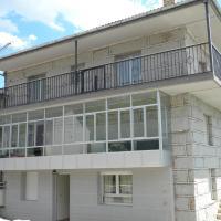 Hotel Pictures: Casas Rurales La Majada II, Valdespino