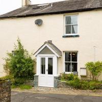 Hotellbilder: Lillibet Cottage, Keswick