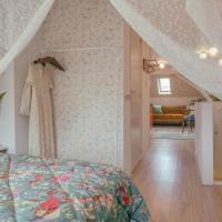 Hotel Pictures: Soepper B&B, Alkmaar