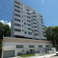Hotel Pictures: Vert Residencial, Bento Gonçalves