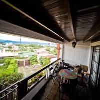 Hotelfoto's: Vista a las montañas, San Pedro