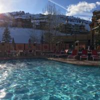 Fotos del hotel: 1BDRM in Sundial Lodge, Park City