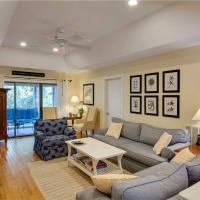 Φωτογραφίες: Inlet Cove 11 Holiday Home, Kiawah Island