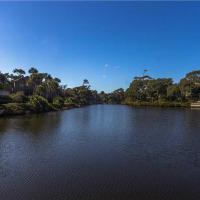 Hotel Pictures: Parkside 4579 Villa, Kiawah Island