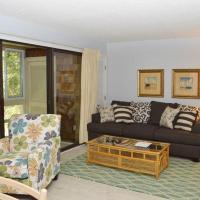 Hotellikuvia: Seascape 3522 Villa, Kiawah Island