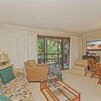 Zdjęcia hotelu: Mariner's Watch 4266 Villa, Kiawah Island