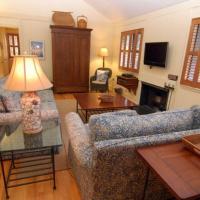 酒店图片: Oceanwoods 470 Holiday Home, Kiawah Island