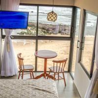 Hotel Pictures: SuRFCoRe House, Baía Formosa