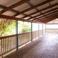 Hotellbilder: Longreach Outback Adventures, Longreach