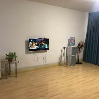 Hotel Pictures: Economy Three-bedroom Guest House Near Lishui Wandi Square, Lishui