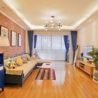 Hotellbilder: Zhangjiajie September Apartment, Zhangjiajie
