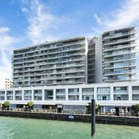 Hotelbilder: Harbourlights Luxury Unit - Stunning Marina Views, Cairns
