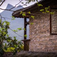Zdjęcia hotelu: Rural House, Yangshuo