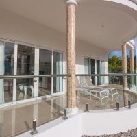 Fotos del hotel: Tropic Villa Annex, Anse Possession