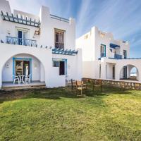 Hotellbilder: Four-Bedroom Holiday Home in Marsa Matruh, Zāwiyat al 'Awwāmah