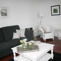 Hotelbilleder: Sielhaus Coldeborg, Jemgum