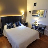Hotel Pictures: Hotel Italia, Tours