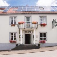 Hotelbilleder: Landpartie - die Brasserie, Sankt Wendel