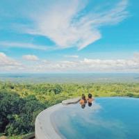 Hotelfoto's: Origins Lodge, Bijagua