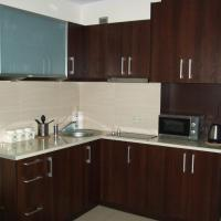 Superior Apartment - 16/22 Grzybowska Street