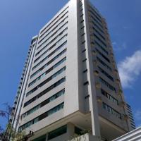 Fotos de l'hotel: Studio Boa Viagem, Recife