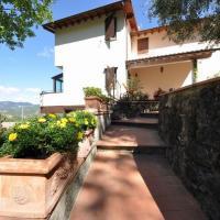 Hotellbilder: Villa Vedetta, San Godenzo