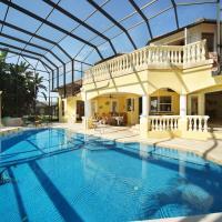 Photos de l'hôtel: Villa Tropical Island, Cape Coral