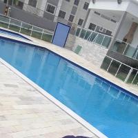 Hotel Pictures: Apartamento Dallas, Campina Grande