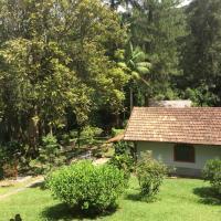 Hotel Pictures: Charmoso Sitio em Lumiar, Núcleo Colonial