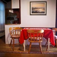 Hotelfoto's: Apartment Sabunike 12960a, Privlaka