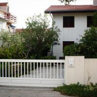 Hotellbilder: Apartment Sabunike 12960a, Privlaka