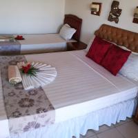 Фотографии отеля: Honiara Hotel, Хониара