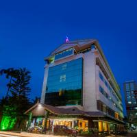 Fotos del hotel: The Renai Cochin, Cochín