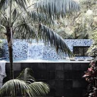 Hotelfoto's: The Villas of Byron, Byron Bay