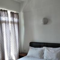 Fotografie hotelů: Century Suria Sweet Condo, Kuah