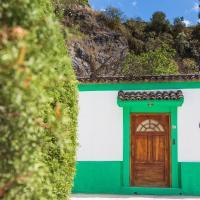 Fotos do Hotel: Casa de la reina, San Cristóbal de Las Casas
