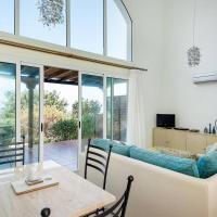 Fotos do Hotel: Joya Cyprus Sapphire Garden Apartment, Ayios Amvrosios
