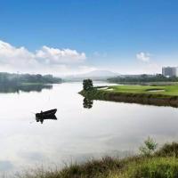 Hotelbilder: White Stone Land, Qionghai
