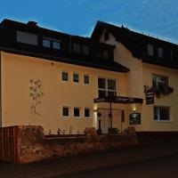 Hotel Pictures: Steeger Tal, Bacharach