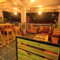 Hotellbilder: Pailahostellakeside, Pokhara