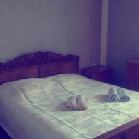 Φωτογραφίες: for rent house every day, Τιφλίδα