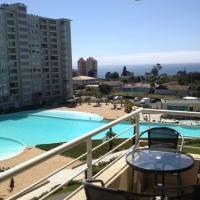 Hotel Pictures: Laguna Vista, Algarrobo, Algarrobo