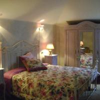 Classic Double Room with Beach Access