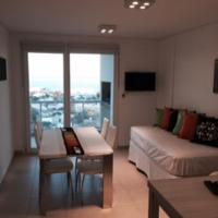 酒店图片: PISO 11 DPTO 2, Las Grutas