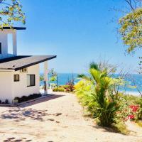 Hotelfoto's: Villa Lombok, Santa Teresa Beach