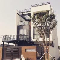 Fotos del hotel: Full House The Villa, Ha Long
