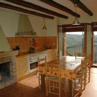 Фотографии отеля: REF 7343 - BOADA - LA NOGUERA, Vall-Llebrera