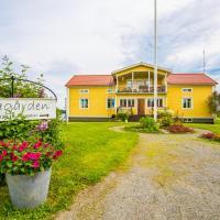 Photos de l'hôtel: Nivagården, Korpikylä